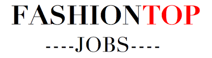 Fashion Top Jobs - Italia