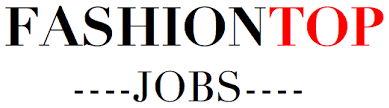 Fashion Top Jobs – Italia