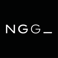 Marketing Communications Manager New Guards Group